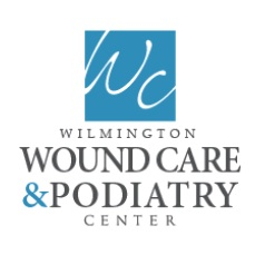 Wilmington Wound Care and Podiatry Center